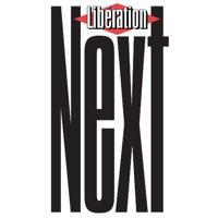 """Libé Next Mix """"Leaving This Planet"""" par Pilooski"""