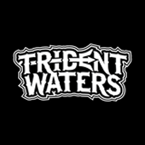 Trident Waters's avatar