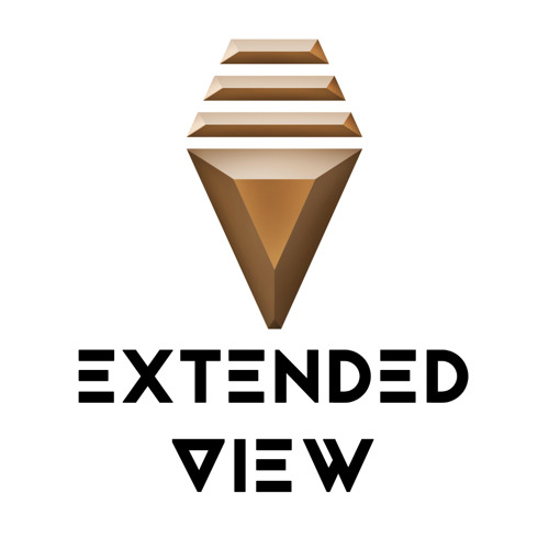 Extended View's avatar