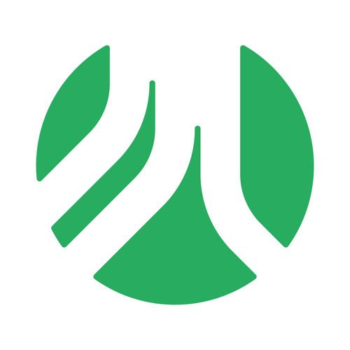 Roots Radio's avatar