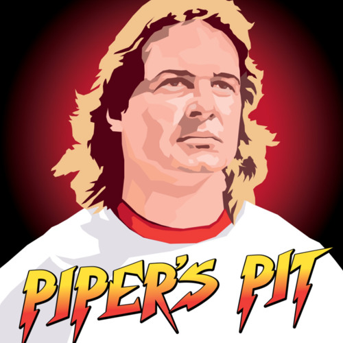 PP-Ep56 - Chavo Guerrero Jr. and John Hennigan