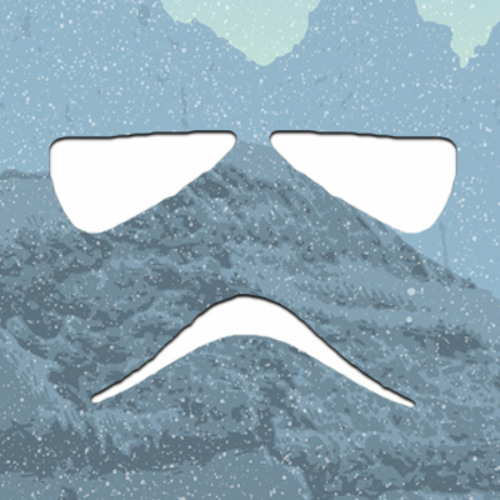 BLASTER's avatar