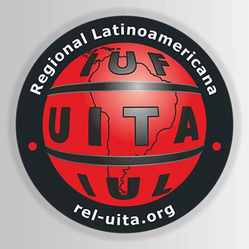 Rel-UITA's avatar