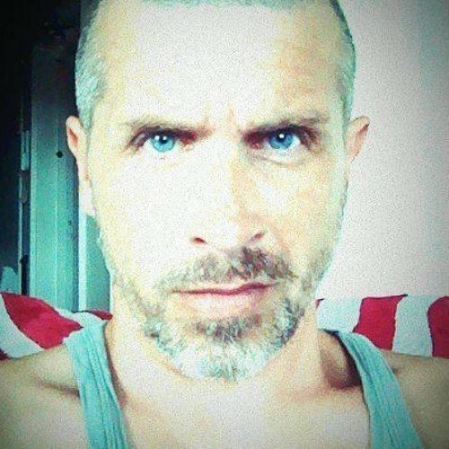 Adam Gallon-Smart's avatar