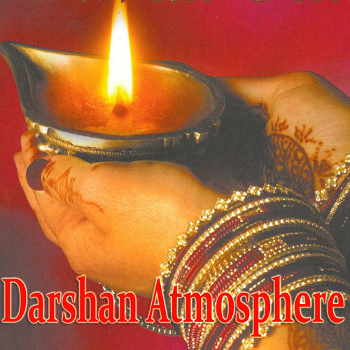 Darshan Atmosphere's avatar