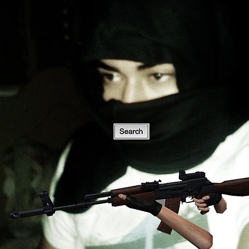 diogenesruiz's avatar