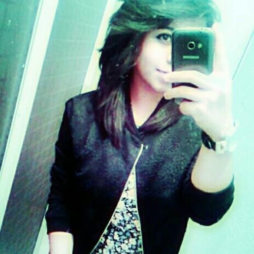 Diana Rogg Ce's avatar
