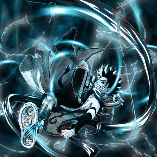 don 271owarrior's avatar