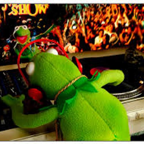 DJ Kurmit's avatar