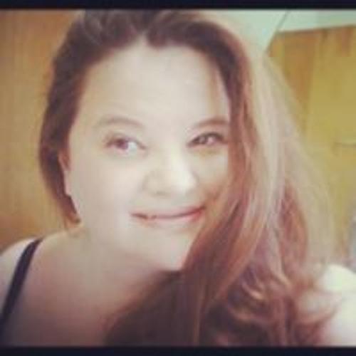 Anita Romero's avatar