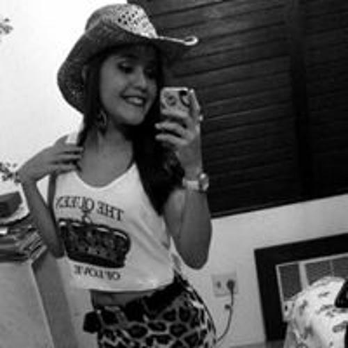 Gabriela Silberman's avatar