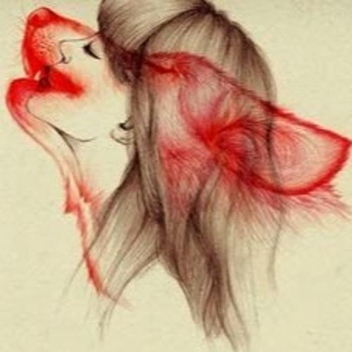 ali.kat's avatar