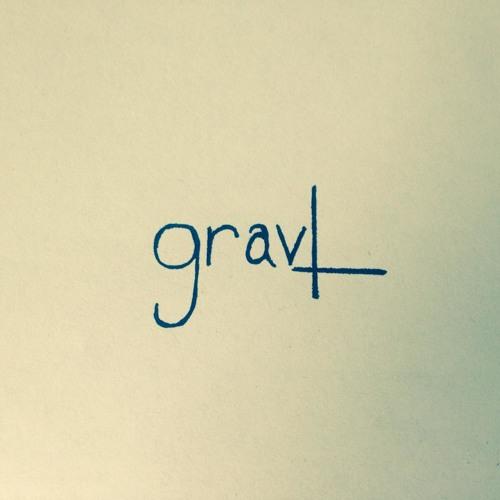 gravL's avatar
