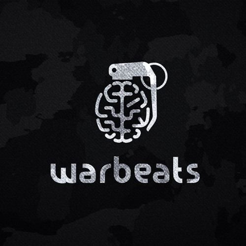 Warbeats Records's avatar