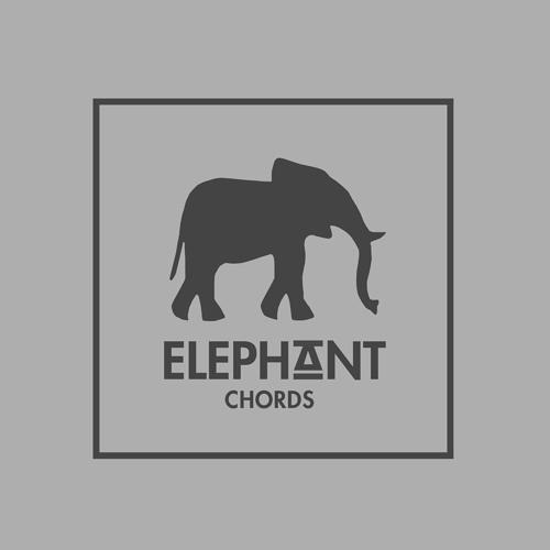 Elephant Chords's avatar