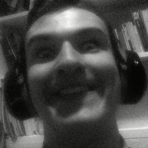 lukeoneil5's avatar