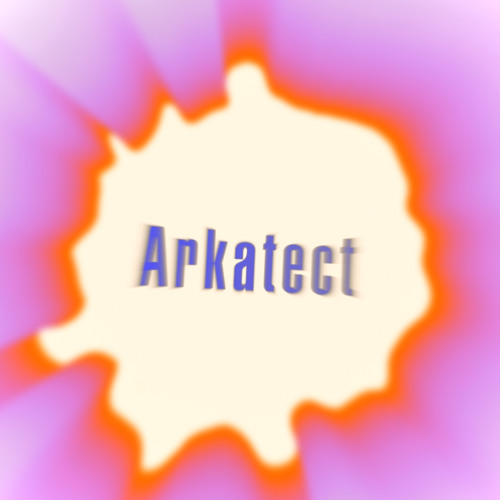 Arkatect's avatar