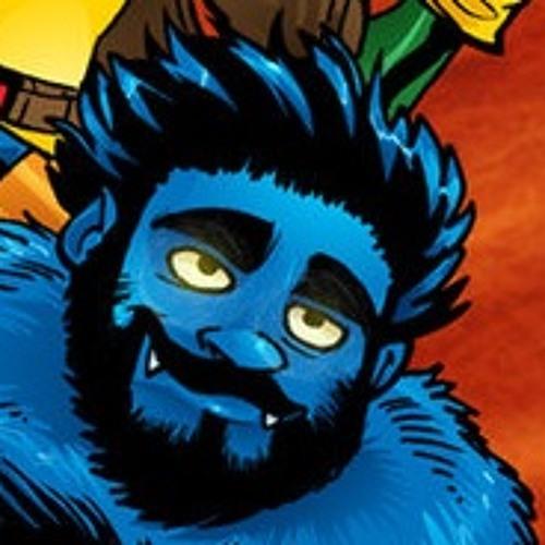 Beatphonic INC's avatar