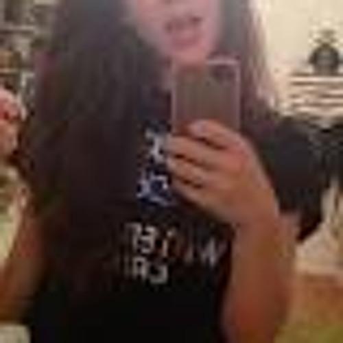 Cassandra Lederman's avatar