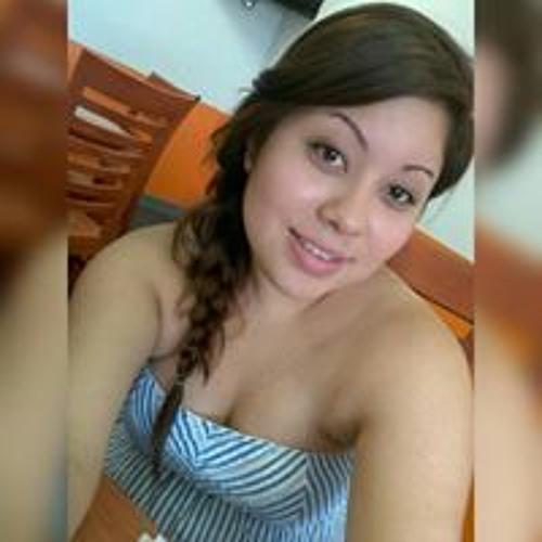 Michelle Betancourt's avatar