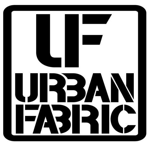 urbanfabric's avatar