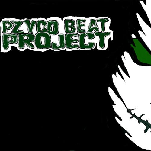 pzyco-beat-project's avatar