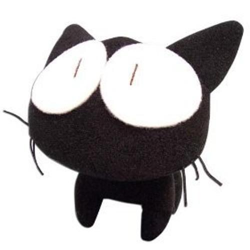 Fulvano!'s avatar