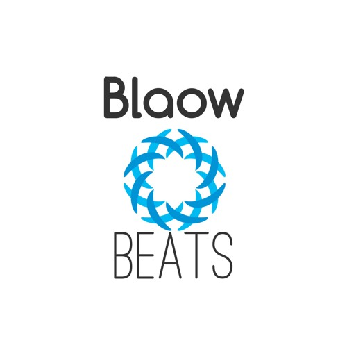 Blaow Beats's avatar