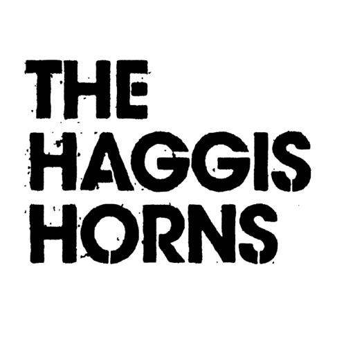 The Haggis Horns's avatar
