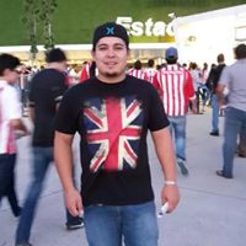 Kikke Morales's avatar