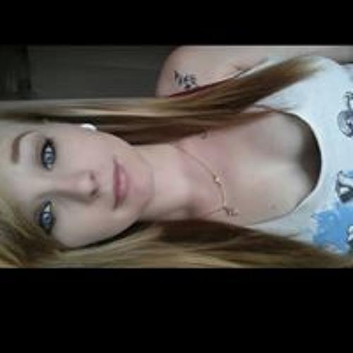 Melissa Truscott's avatar