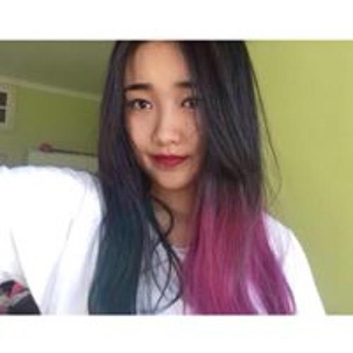 Thượng Nam's avatar