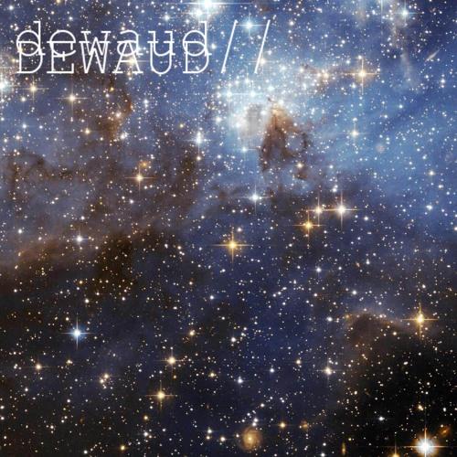 Dewaud's avatar