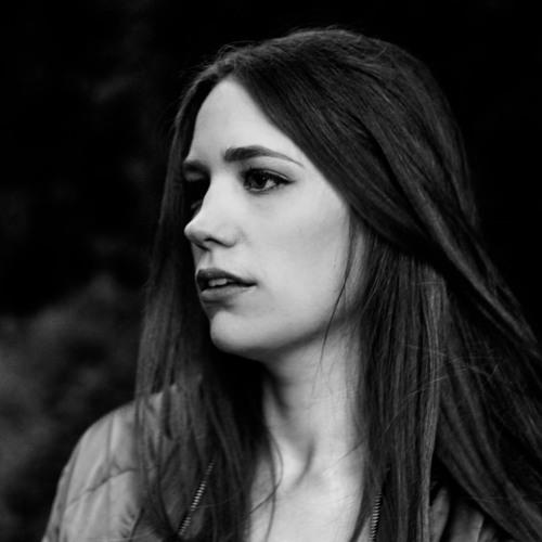 Jade Cox's avatar