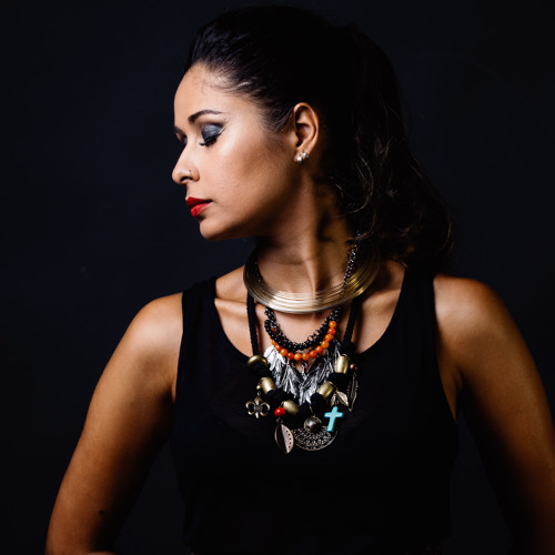 Van - Vanessa Farias's avatar