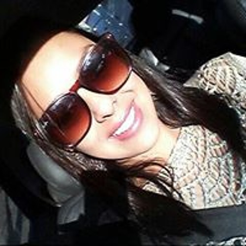 Suh Santos's avatar