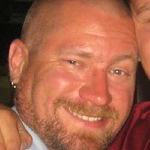 Joshua Sikorsky's avatar