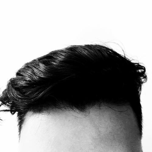 pixelbeat's avatar