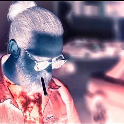 InterlockSean's avatar