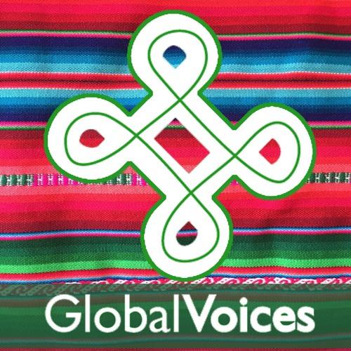 Global Voices Aymarata's avatar