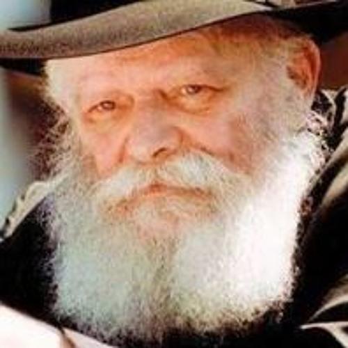 Yosef Edery's avatar
