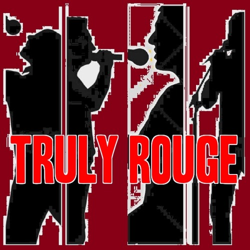 trulyrouge's avatar