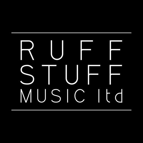 Ruff Stuff Music Ltd's avatar