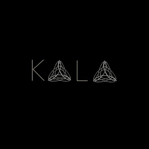 KALA's avatar