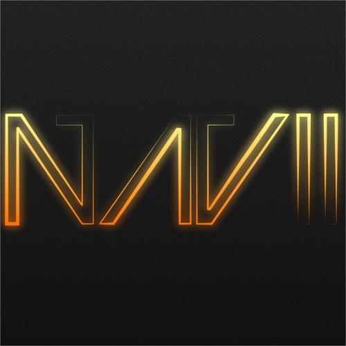 NAVII's avatar