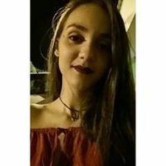 Maria Clara Queiroz