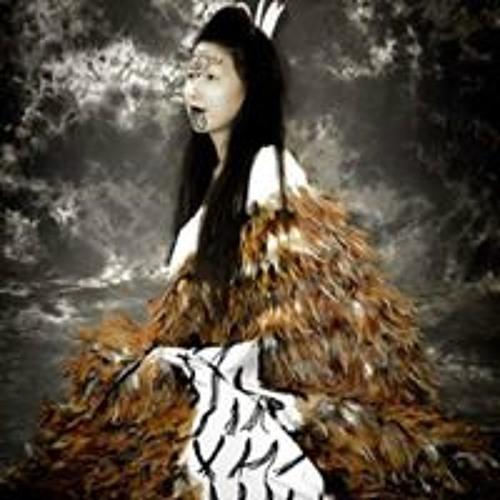 Yuka Miura's avatar