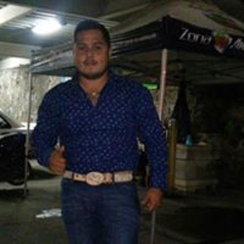 Hércules Dii Ramirez's avatar
