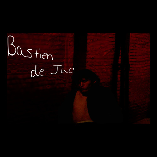 Bastien de Juc's avatar