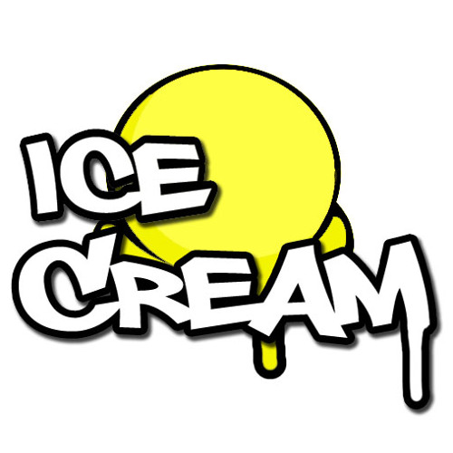 Ice Cream Music's avatar